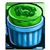 Seaweed Souffle-icon