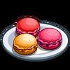 Lillipilli Cookies-icon