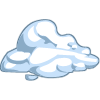 Snow Stack-icon
