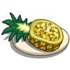 Island Fried Rice-icon