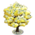 Amber Maple Tree-icon
