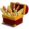 Chest of Trowels-icon