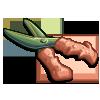 Coral Shears-icon
