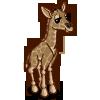 Baby Giraffe-icon.png