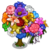 Blossoming Tree-icon