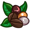 Cocoa Coffee-icon