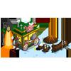 Sweet Shop2-icon