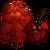 Bradford Pear Tree-icon