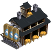 FVEC Dairy Farm-icon