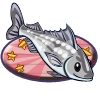 Striped Bass-icon