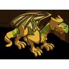 Arajir Dragon Winged-icon