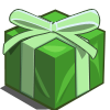 25Mystery Box-icon.png