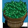 Seaweed Bushel-icon