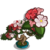Azalea Bonsai Tree-icon