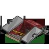 Storage Cellar-icon