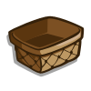 Basket-icon
