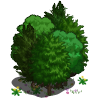 English Forest-icon