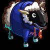 Sporty Sheep-icon