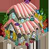 Atlantis Craftshop-icon
