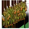 Corn Fence-icon