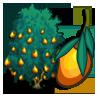 Manila Mango Tree-icon
