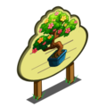 Big Bonsai Tree Mastery Sign-icon.png