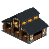 FVEC Horse Stable-icon