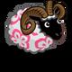 Hibiscus Ram-icon