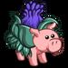 Budding Pig-icon