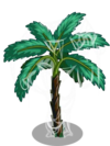 Date Tree3-icon