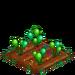 Balloons (crop) 33