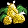 Gold Ore-icon