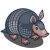 Armadillo-icon.png