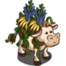 Delicate Cow-icon