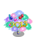 2013 Tree-icon.png