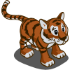 Baby Tiger-icon.png
