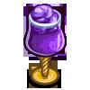 Nightshade Sherbert-icon