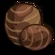 Taro-icon