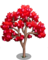 Australian Flame Tree2-icon.png