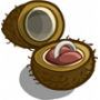 Hawaiian Paradise Platinum Unwither Ring-icon