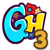 Groovy Hills Chapter 8 Quest 3-icon