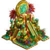Hidden Palace-icon