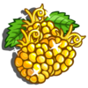 Super Jungle Blackberry-icon