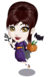 Spook Party Quest-icon