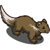 Whitetail Mongoose-icon