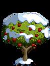 Apple Tree8-icon