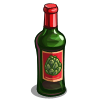 Artichoke Spirit-icon