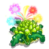 Roman Candle Cauliflower-icon