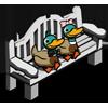 Pecking Ducks-icon