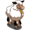 Sheep Horse-icon